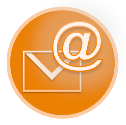 secure email encryption image