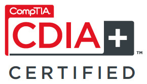 CDIA+certified.jpg