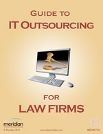 the-guide-to-it-outsourcing-for-law-firms-thumbnail.jpg