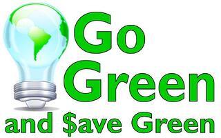 Go-Green-Save-Money.jpg