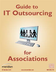 it-outsourcing-for-non-profits-and-associations-glossary-cover-art-thumbnail.png