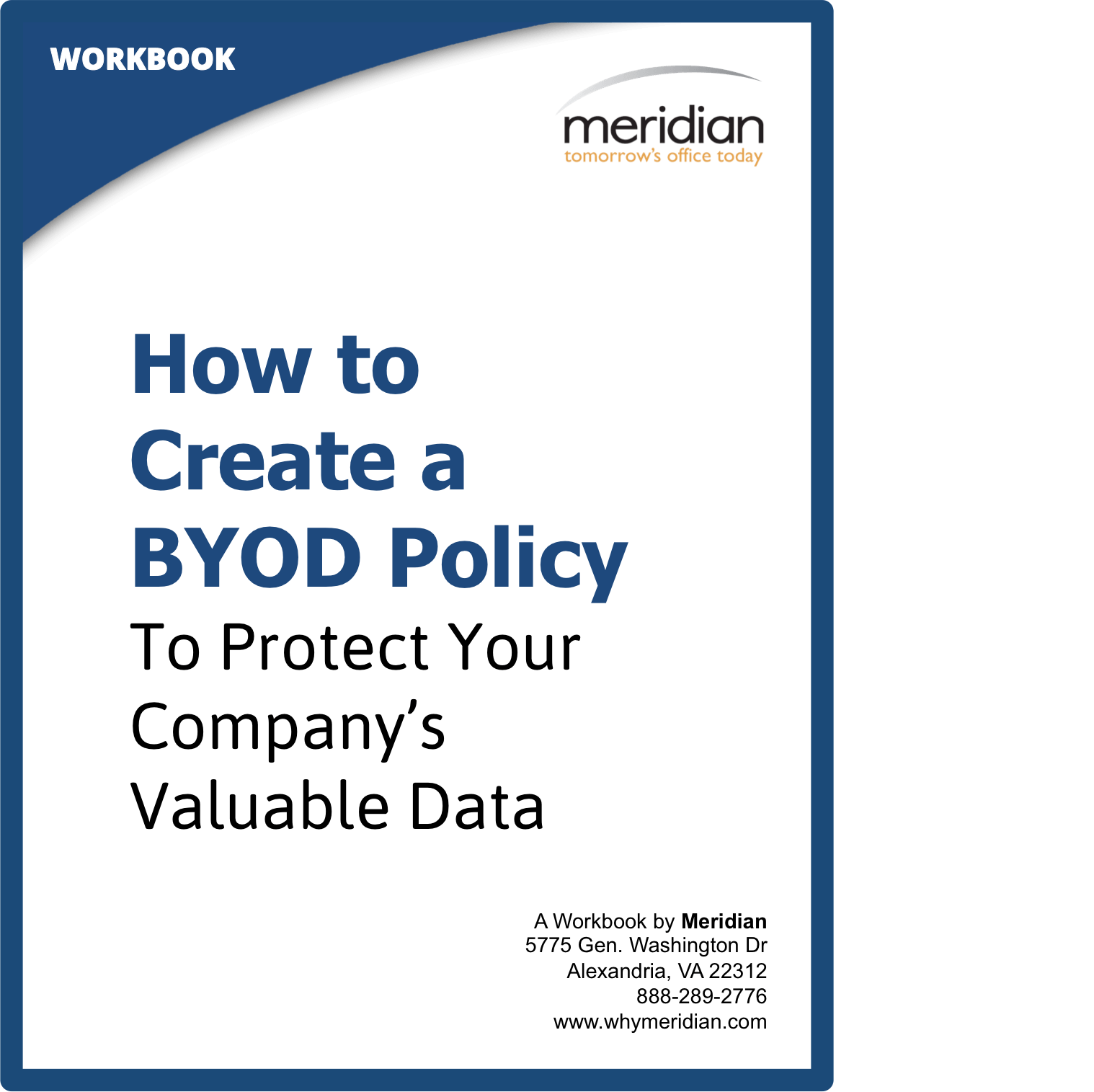 byod-policy-worksheet-cover