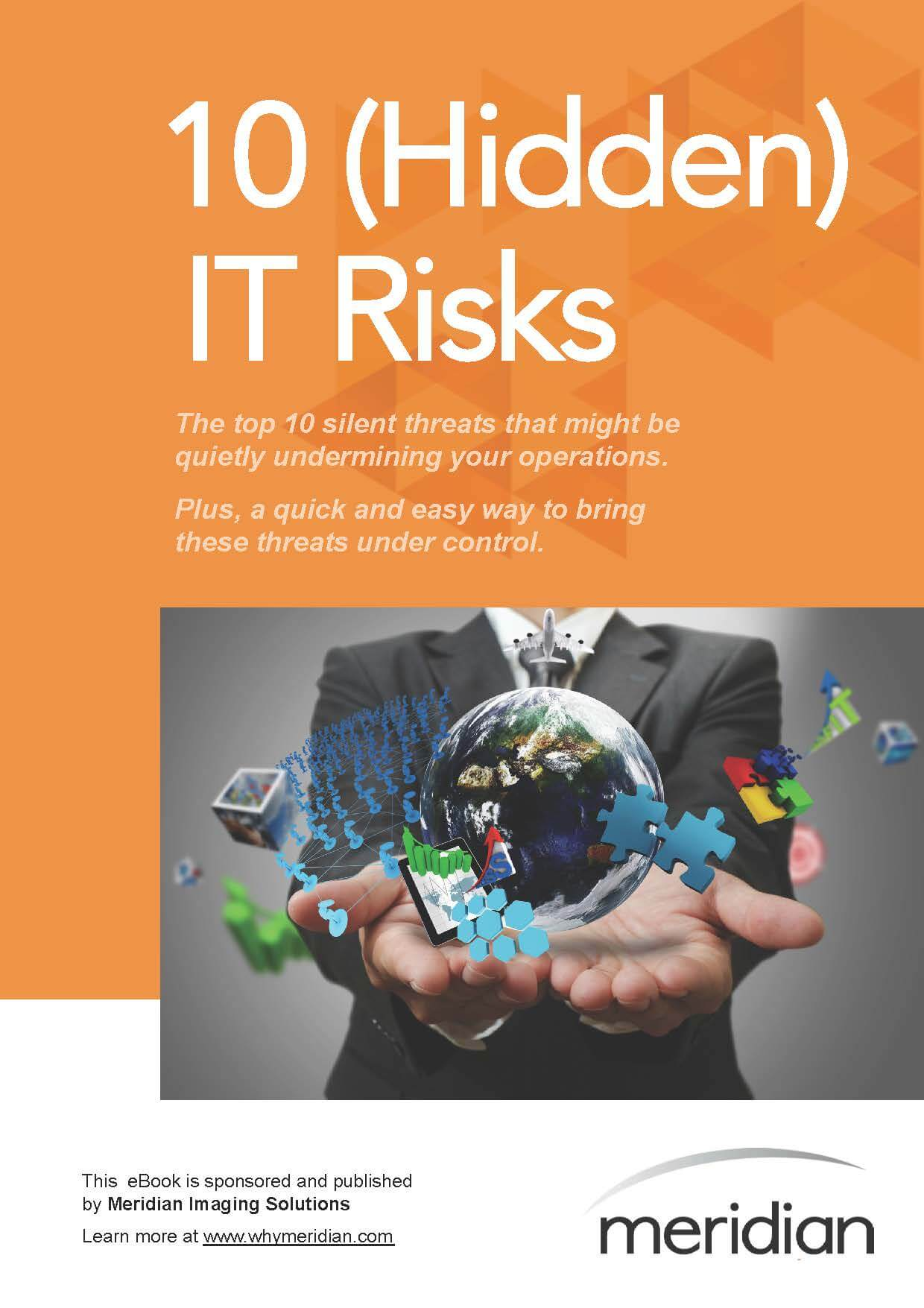 10-Hidden-IT-Risks-eBook-Cover