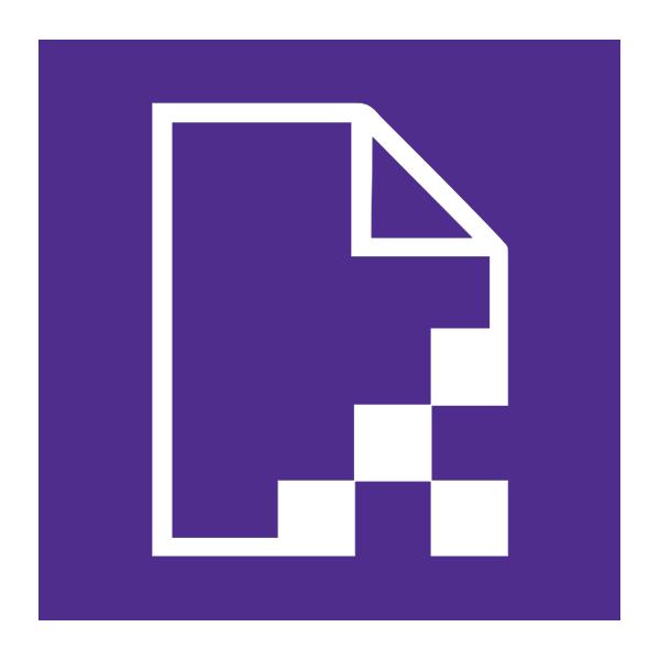 documentmanagement-roundicon