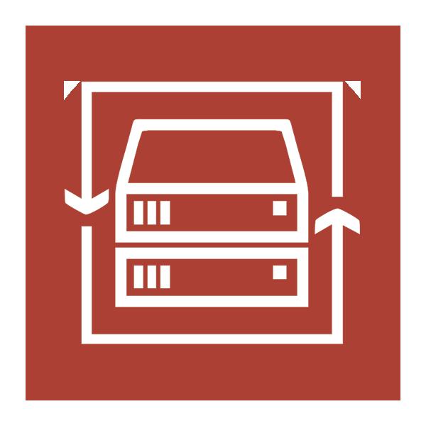 managedITservices-roundicon