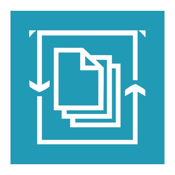 managedprintservices-roundicon