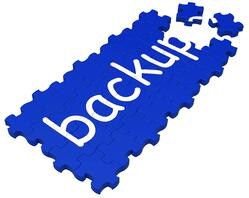 5-data-backup-methods-are-parts-of-the-business-continuity-puzzle