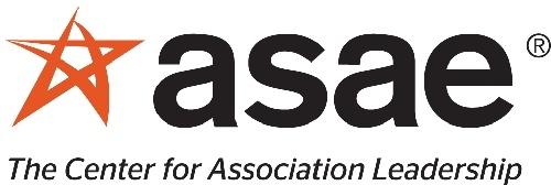 ASAE-Logo.jpeg