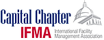 IFMA-Capital-Chapter-Logo.png