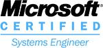 Microsoft-Certified-Systems-Engineer-Logo.png