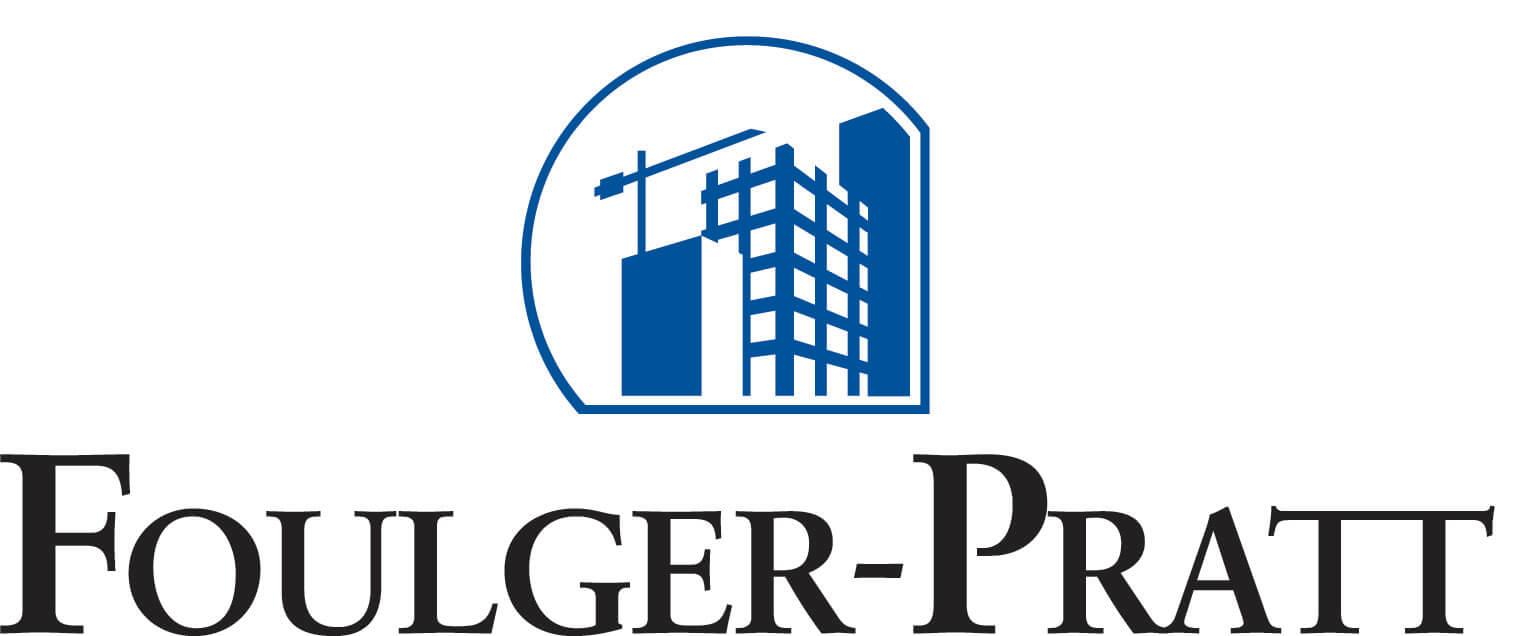 FoulgerPratt-logo.jpg