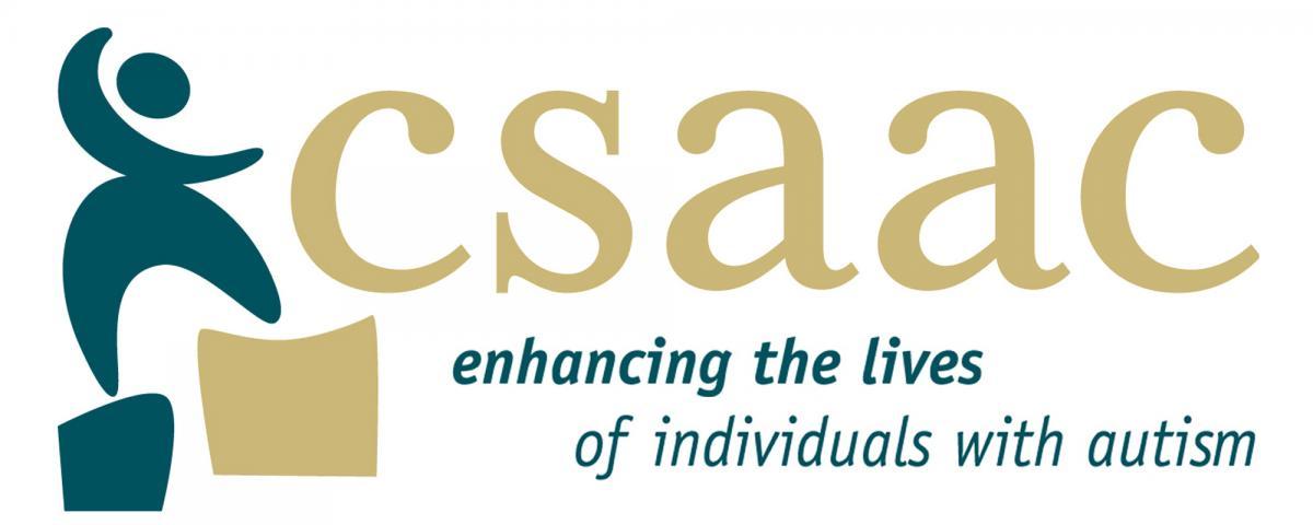 csaac-logo.jpg