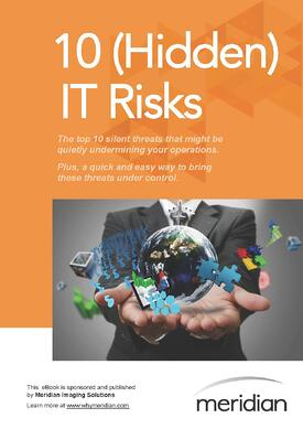 10-Hidden-IT-Risks-eBook-Cover.jpg