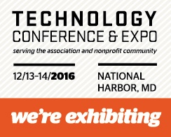 ASAE-TechExpo-2016-Were_Exhibiting-badge.jpg