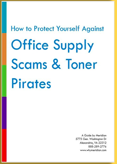 Avoid_Office_Supply_Scams_Guide.png