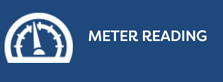 guide 2: how to submit a meter reading