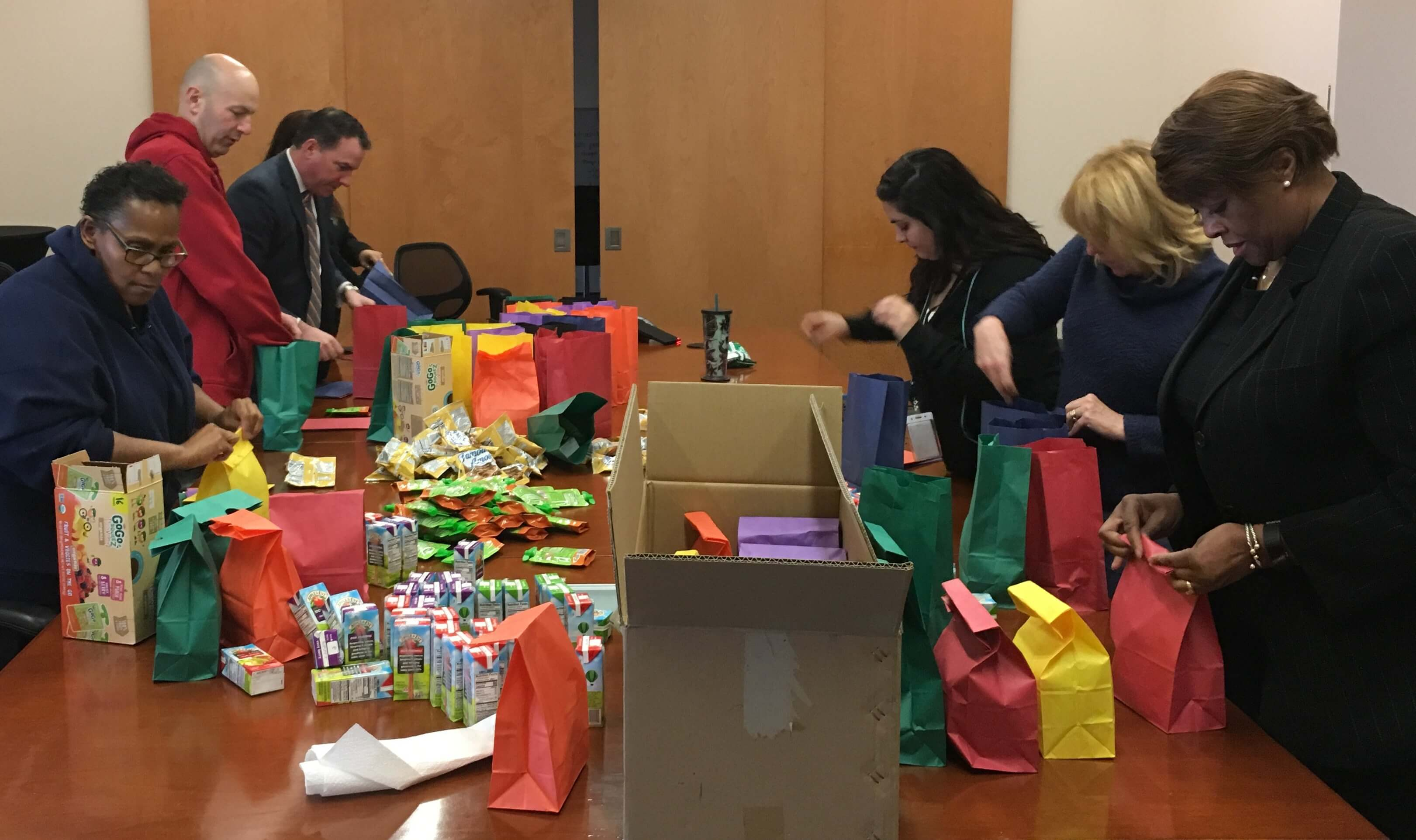 2018-Meridian-Community-Outreach-after-school-snack-packs-for-Cornerstones1-685097-edited.jpg