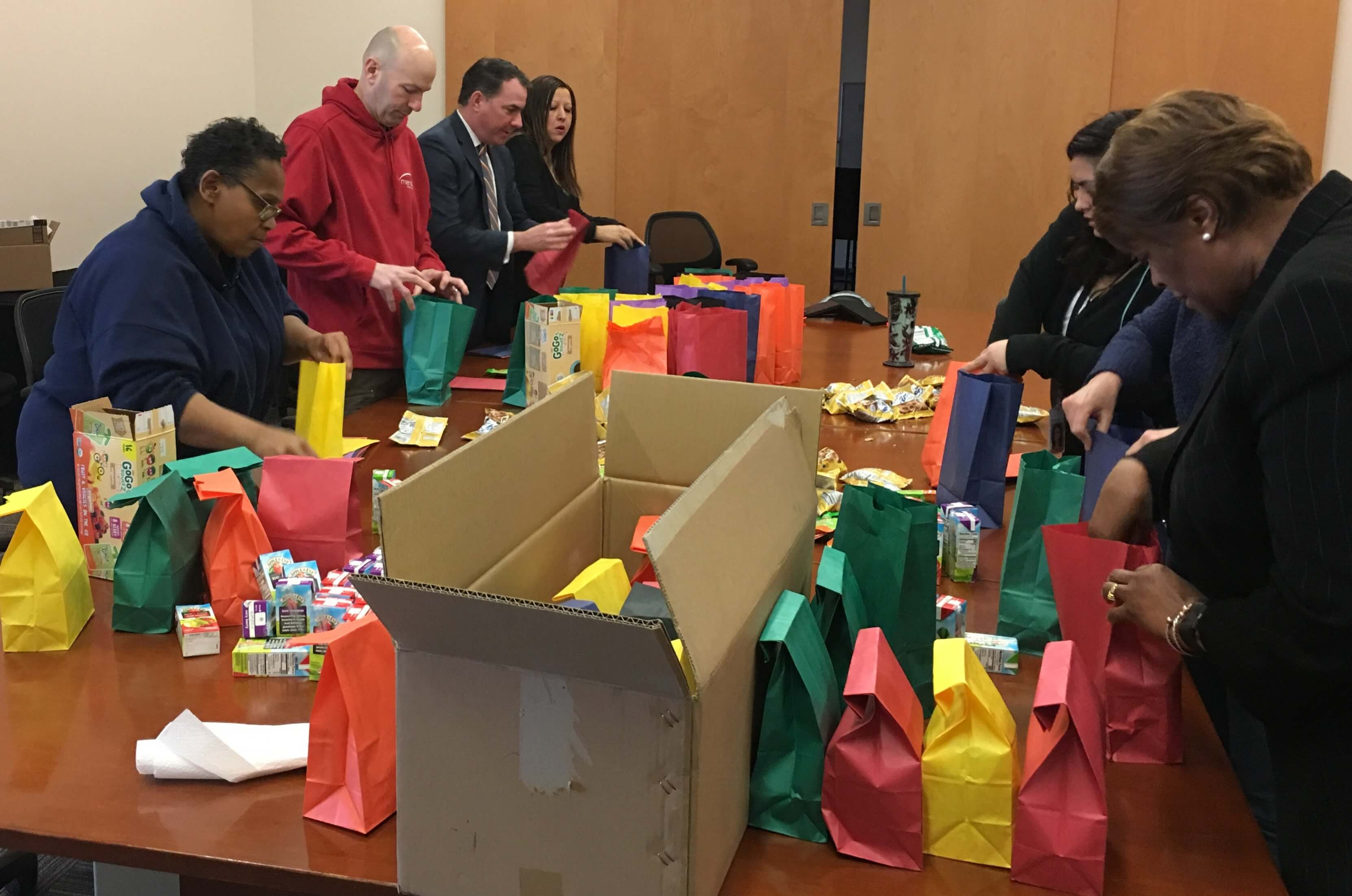 2018-Meridian-Community-Outreach-after-school-snack-packs-for-Cornerstones2-787191-edited.jpg