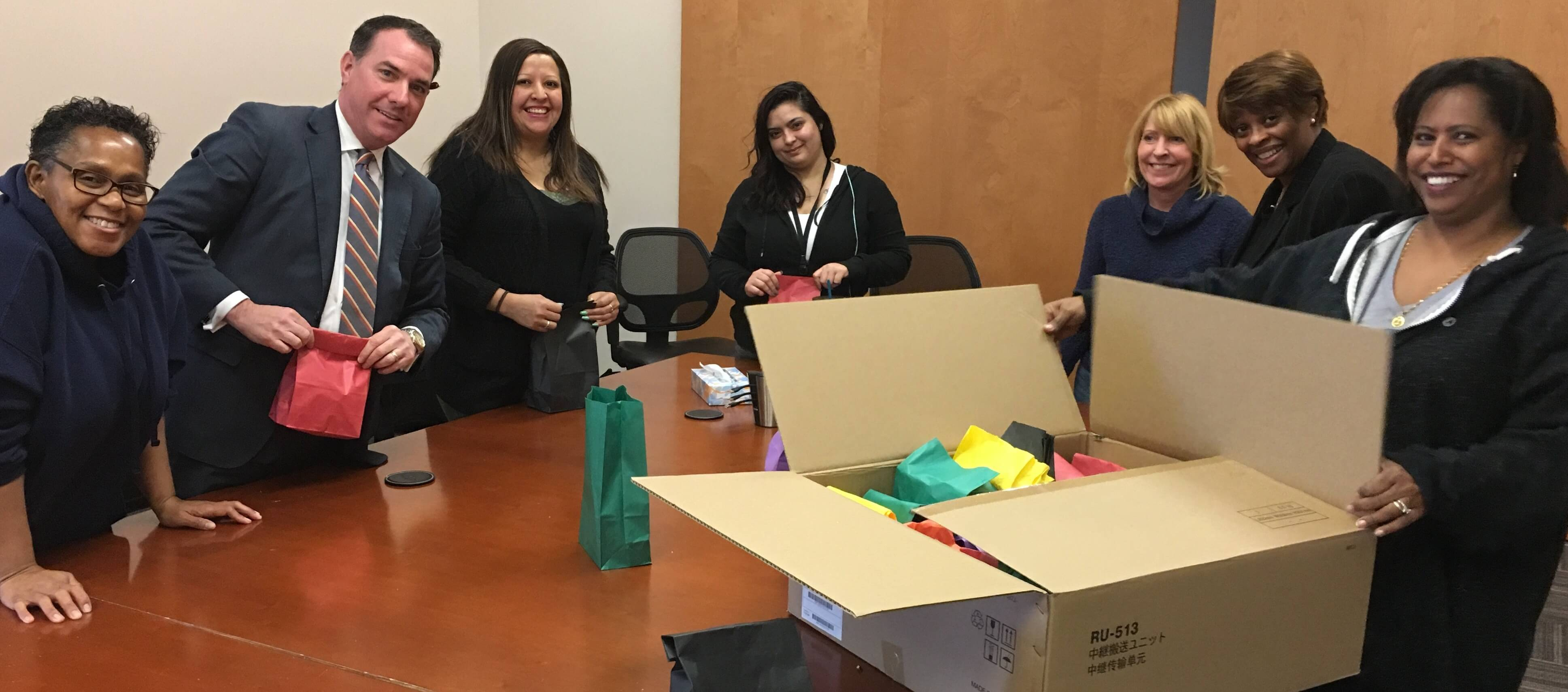 2018-Meridian-Community-Outreach-after-school-snack-packs-for-Cornerstones8-385564-edited.jpg
