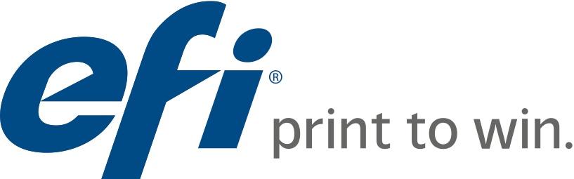 EFI_Logo.jpg