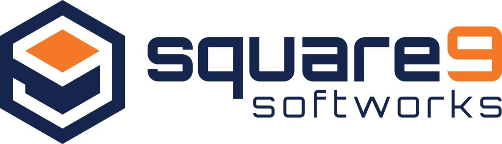 Square_9_Softworks_Logo.jpg