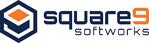 Square_9_Softworks_Logo.jpg