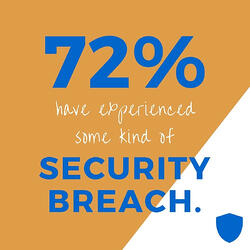 infographic-72-percent-have-experienced-security-breach.jpg