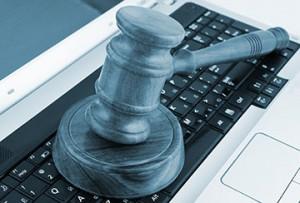 legal-case-study-pic-300x203.jpg