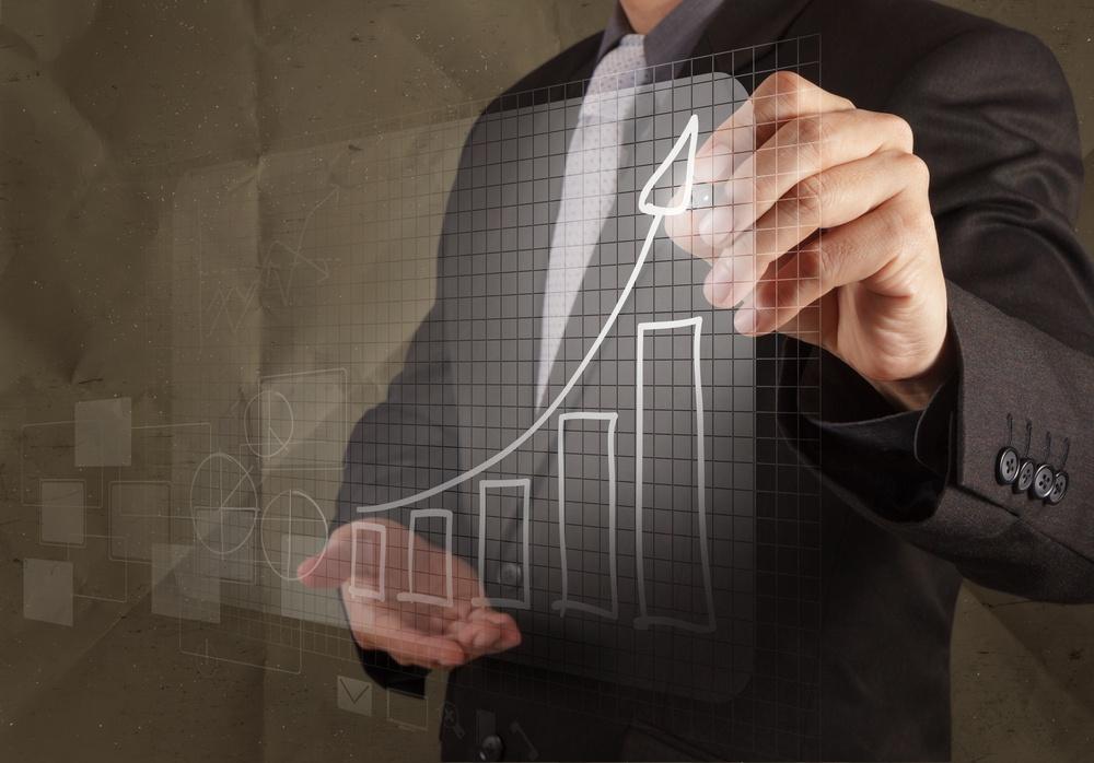case study metrics results graphic image
