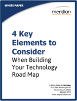 whitepaper-4-key-elements-for-building-your-technology-road-map-thumbnail-3