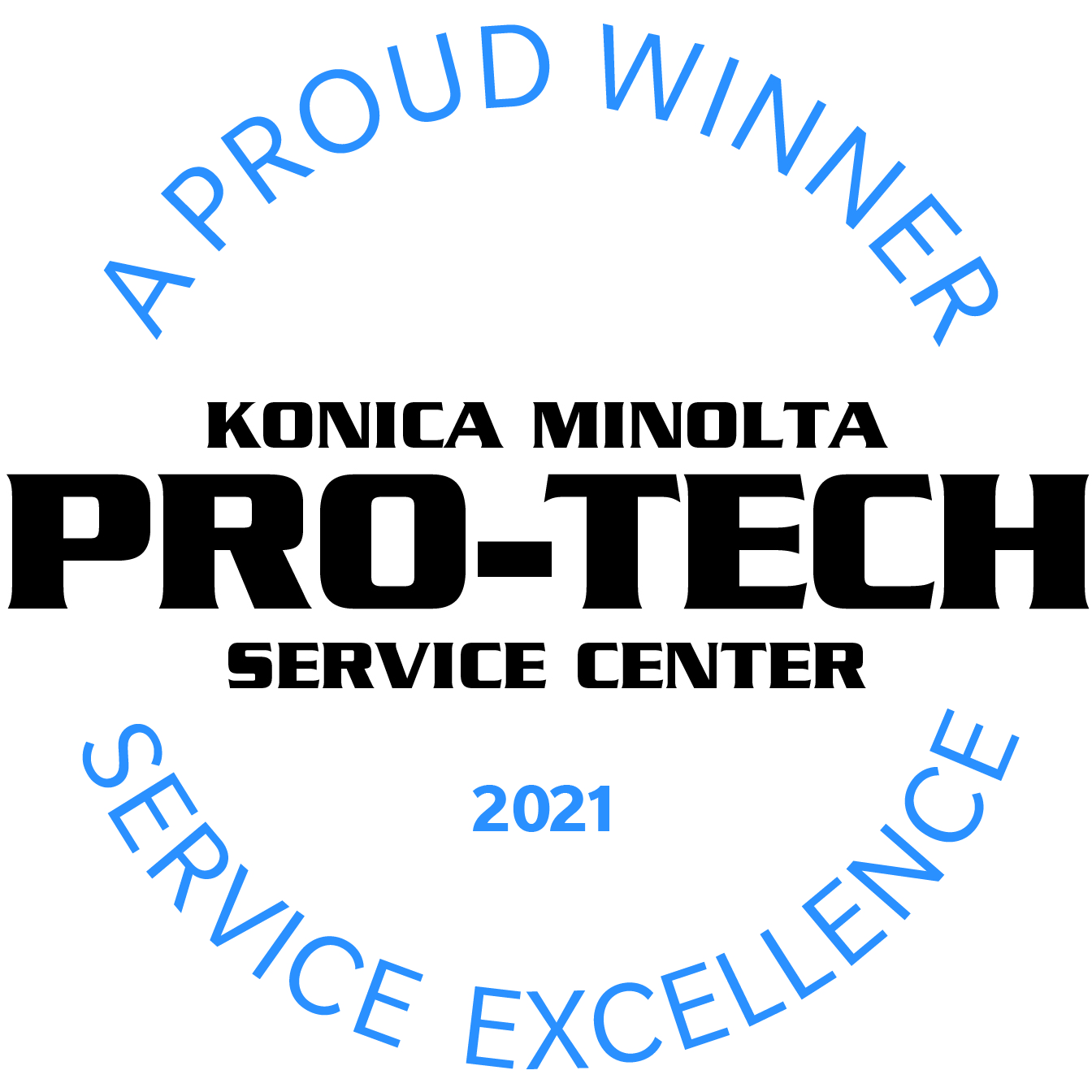 18-KON-0864_Pro-Tech_Logo_2021_Blue (002)