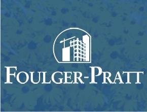 Foulger-Pratt.jpg