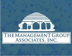 management-group.jpg