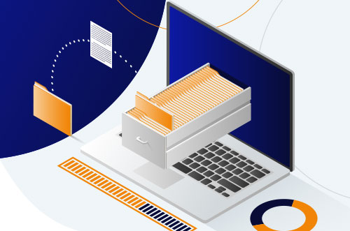 is-document-management-right-for-your-business-email