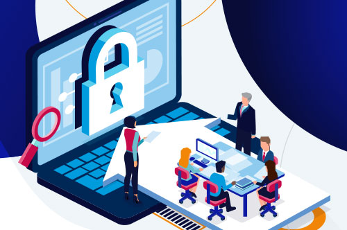 the-complete-guide-to-secure-online-behavior-email
