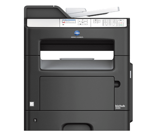 Konica_Minolta_bizhub_3320_All_in_One_Laser_Printer