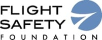 FSF_logo-1