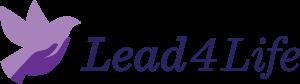 NEW Lead4Life_Logo_RGB