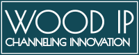 WOOD IP