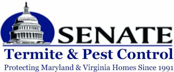 senate-termite-and-pest-control