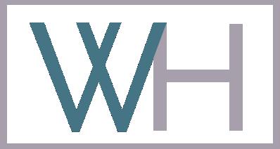 winston_icon