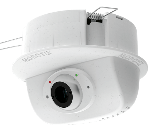 Konica Minolta Mobotix p26 Indoor Ceiling Camera