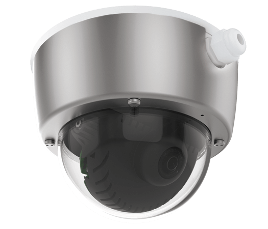 Konica Minolta Mobotix v26 Indoor Dome Camera