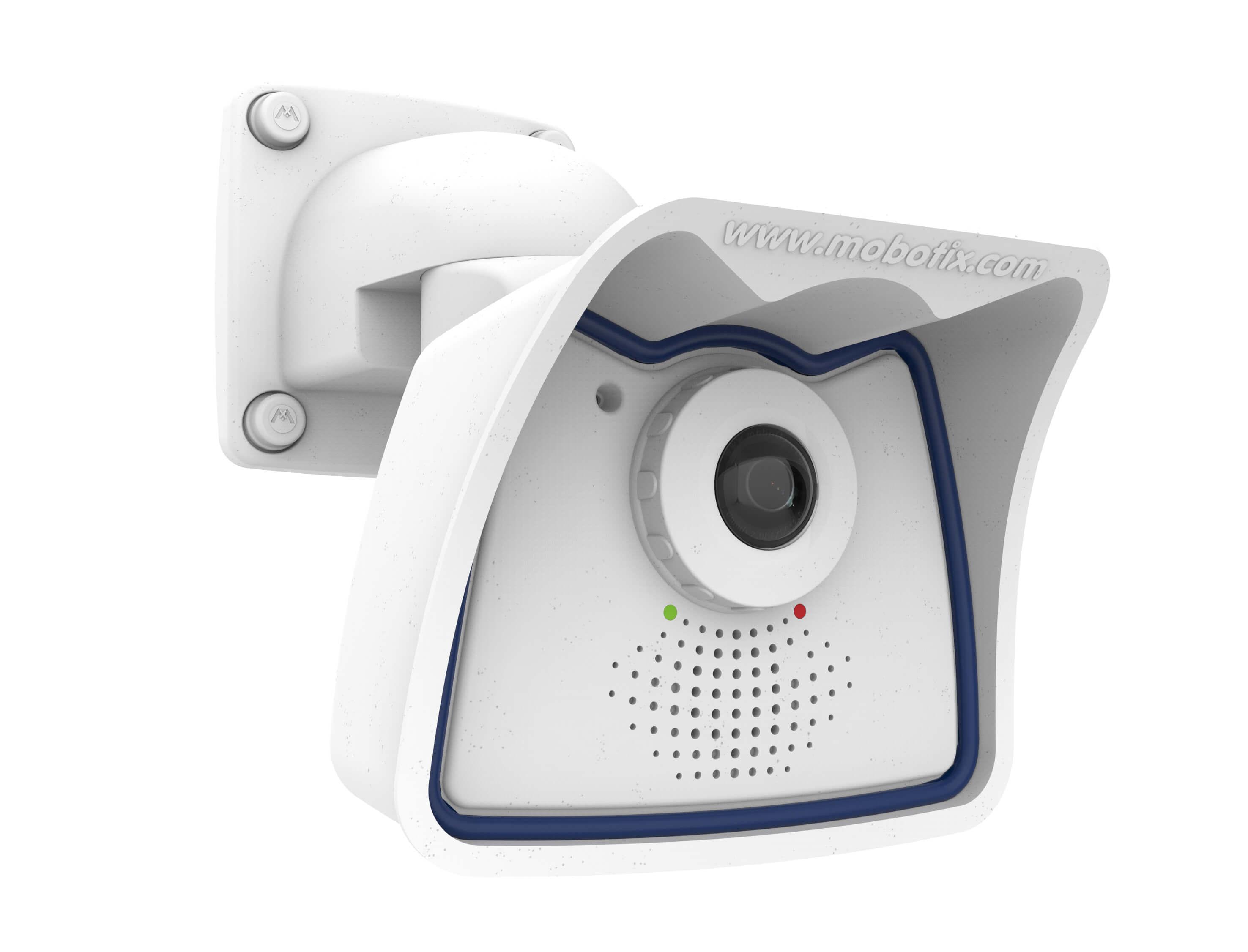 mobotix M26 outdoor security camera