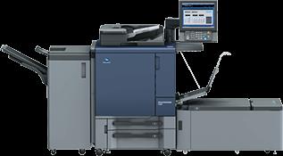 Konica_Minolta_AccurioPress_C2060_Digital_Printing_Press_AdvancedColor
