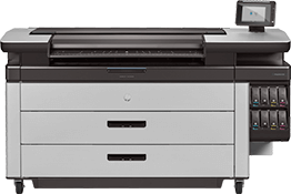 Konica_Minolta_HP_PageWide_XL_5000_MFP_Wide_Format_Printer
