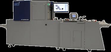 Konica_Minolta_MGI_JETvarnish_3DS_Industrial_Printing