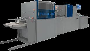 Konica_Minolta_MGI_iFOIL_S_Industrial_Printing