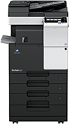 Konica_Minolta_bizhub_227_Multifunction_Printer