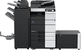 Konica_Minolta_bizhub_658e_HighSpeed_Printer